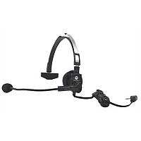 [해외]MOTOROLA Consumer Headset Black