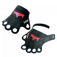 [해외]오순 Crack Gloves 4135979695 Black