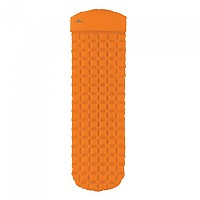 [해외]FERRINO Air Lite Pillow Mattress 4137320458 Orange