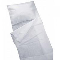 [해외]FERRINO Disposable Sleeping Bag Sheet 4137320499 White