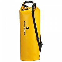 [해외]FERRINO Aquastop 20L 4137320402 Yellow