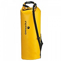 [해외]FERRINO Aquastop 70L 4137320404 Yellow
