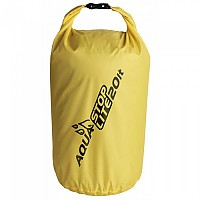 [해외]FERRINO Aquastop Lite LT 10L 4137320406 Yellow