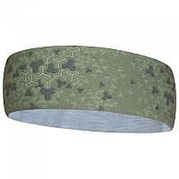 [해외]몬츄라 All-Around 137518765 Lime Green