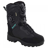 [해외]클라임 Aurora Goretex 9137550749 Black