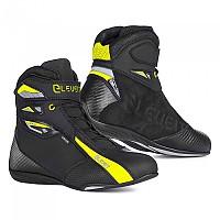 [해외]ELEVEIT T 스포츠 WP Black / Yellow