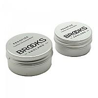 [해외]브룩스 ENGLAND Skin Renewal Cream Proofide 50ml 1137558037