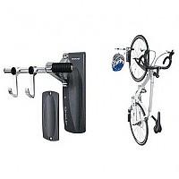 [해외]토픽 Bike Holder Oneup Gray