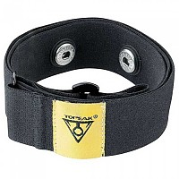 [해외]토픽 PanoBike Chest Strap 1137556471 Black