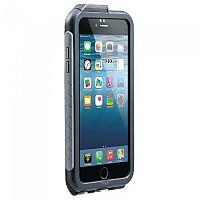 [해외]토픽 Waterproof 라이드케이스 iPhone 6 Plus/6S Plus Black