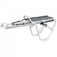 [해외]토픽 RX BeamRack S Silver