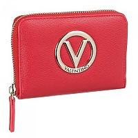 [해외]VALENTINO Wallet VPS3JJ137 Red