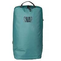 [해외]SNAP CLIMBING Snapack 40L 4137565018 Green