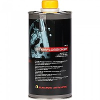 [해외]RACING DYNAMIC Brake Fluid DOT 4 1000ml