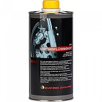 [해외]RACING DYNAMIC Brake Fluid DOT 5.1 1000ml
