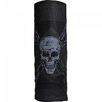 [해외]SPIRIT MOTORS Multifunctional With Skull Design 1.0 9137511921 Black