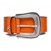 [해외]리플레이 AW2530 Belt Pale Orange