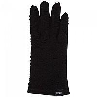 [해외]오닐 Everyday Gloves Black Out