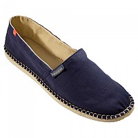 [해외]하바이아나스 Origine III Man137566920 Navy Blue / Beige