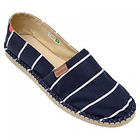 [해외]하바이아나스 Origine Stripes I Man137566924 Navy Blue