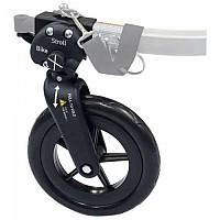 [해외]BURLEY Wheel Stroller Kit For D´Lite/Solo/Cub/Honey Bee 137499476 Black