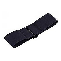 [해외]토픽 PanoBike Chest Strap Extension 1137556472 Black
