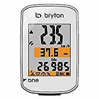 [해외]브라이튼 라이드r One E White