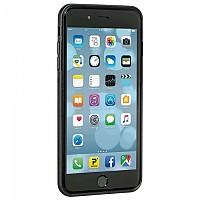 [해외]토픽 라이드케이스 iPhone 6 Plus/6S Plus/7 Plus/8 Plus Black