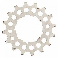 [해외]시마노 Crown Gear For Dura Ace 7800 10s 1137551935 Silver