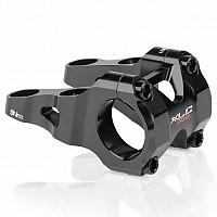 [해외]XLC Pro 라이드 Direct Mount ST FR04 31.8mm Black