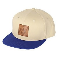 [해외]XLC BH-H07 Snapback Flowby 1137564581 Brown / Blue