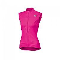 [해외]스포츠풀 Bodyfit Pro Bubble Gum Dark Pink