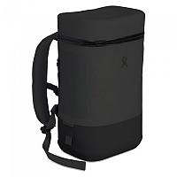 [해외]하이드로 플라스크 Soft Cooler Pack 4136786753 Black