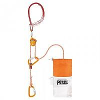 [해외]페츨 Kit Rad System Orange