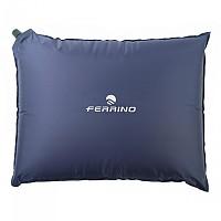 [해외]FERRINO Self Inflatable 4137088981