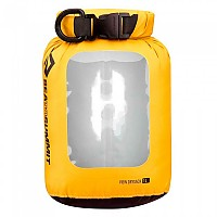 [해외]씨투써밋 View Dry Sack 1L 4137098954 Yellow