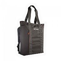 [해외]TATONKA Grip Bag 4137046486 Titan Grey