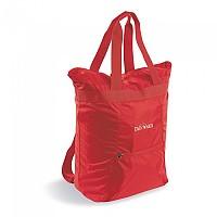 [해외]TATONKA Market Bag 4137046604 Red