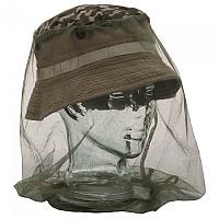 [해외]이지캠프 Insect Head Net 4136818555