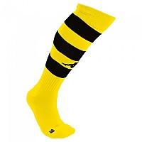 [해외]카파 Lipeno X3 Yellow Soleil / Black