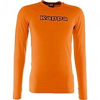 [해외]카파 Teramo L/S Underwear 뉴 Orange