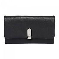 [해외]리플레이 FW5219 Wallet Black