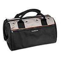 [해외]가민 Field Bag 4136410449