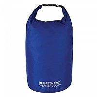 [해외]레가타 Dry Bag 70L 4137453426 Oxford Blue