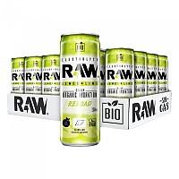 [해외]RAW SUPERDRINK Raw 250ml x 24 Can 137576430