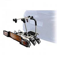 [해외]PERUZZO Support Parma Towball 3 Bikes 1136009203 Aluminum