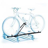 [해외]PERUZZO Roof Bike Rack For 1 Bike 1137215374 Black