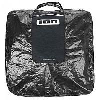 [해외]ION Universal Wheel Bag 1136620032 Black