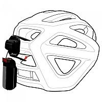 [해외]스페셜라이즈드 Stix 헬멧 스트랩 Mount Black