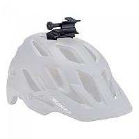 [해외]스페셜라이즈드 플럭스 900/1200 Headlight 헬멧 Mount Black